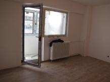 Renovari apartamente, renovari garsoniere, amenajari spatii comerciale.
