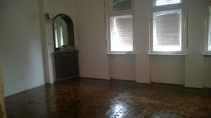 Renovari Apartamente - Amenajari Interioare