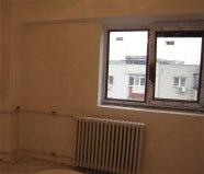 renovari apartamente