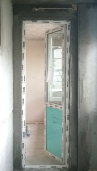 Renovari Apartamente | Pret Renovare Apartament 2 Camere